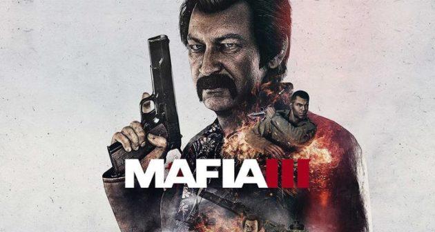 Mafia III, pubblicato il trailer dedicato all'anarchico Thomas Burke