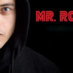 Telltale Games al lavoro su una serie dedicata a Mr. Robot?