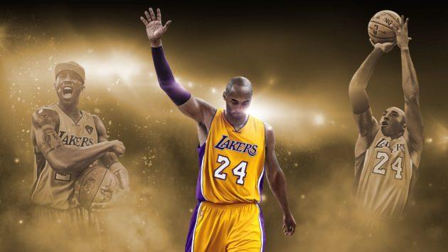 NBA 2K17, rivelata la lista delle squadre europee presenti nel gioco