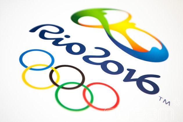 Google apre l'hub dedicato alle Olimpiadi di Rio