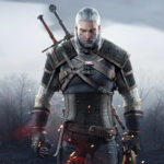 The Witcher 3 Game of the Year Edition in arrivo il 30 agosto