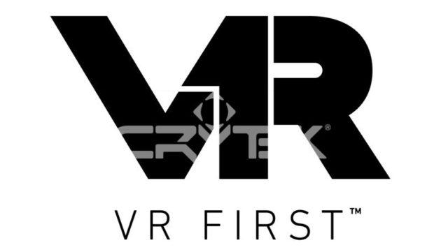 VR First: l'industry unisca le forze per il futuro della VR