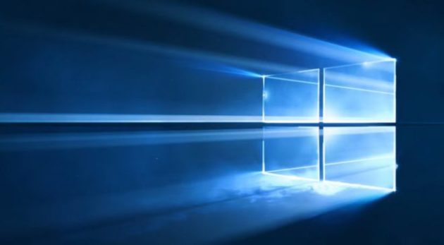 Windows 10 Anniversary Update: al via il roll-out