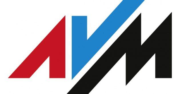 IFA 2016: AVM presenta interessanti soluzioni per la smart home