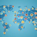 Facebook: ecco 3 social network che potrebbero prenderne il posto