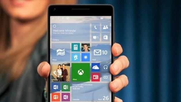 Microsoft si ritira dal mercato mobile, ma è solo un arrivederci