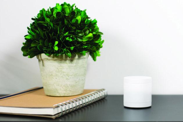 IFA 2016: ecco le nuove soluzioni di Myfox per la sicurezza della vostra casa