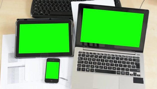 Smartphone: una supremazia che oscura Notebook e PC