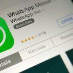 WhatsApp è ancora più veloce grazie ad iOS 10 e Siri