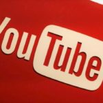 Youtube introduce il supporto al 3D Touch