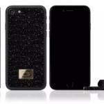apple iphone 7 Gresso (4)