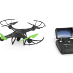 IFA 2016: Archos presenta il nuovo Archos Drone