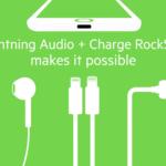 iPhone 7 e 7 Plus: soluzioni per gli amanti della musica – VIDEO