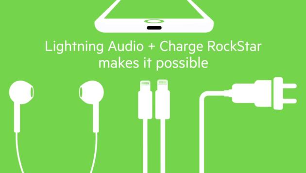 iPhone 7 e 7 Plus: soluzioni per gli amanti della musica - VIDEO