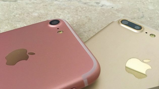iPhone 7 e 7 Plus: quando saranno disponibili in Italia?