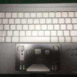 Attesi per ottobre i nuovi MacBook Pro