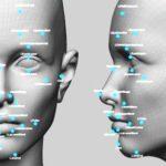 Il riconoscimento facciale approda anche nel mondo della pornografia online