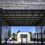 Apple, apre a Napoli la iOS Academy