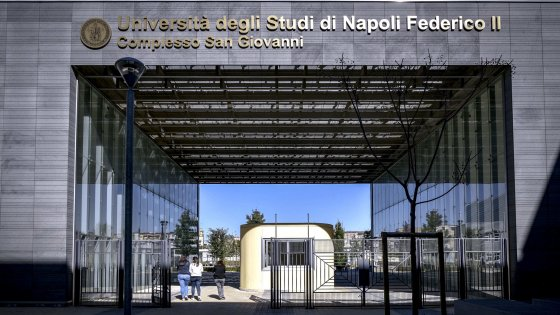 Apple, apre a Napoli la iOS Academy