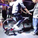 Super Bike è la nuova smart bike di LeEco