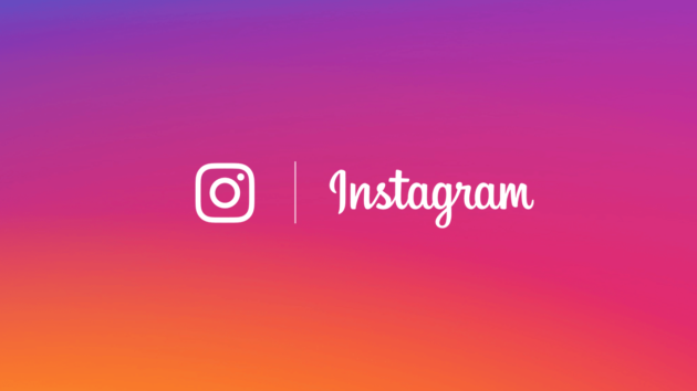 Instagram disponibile per PC e tablet con Windows 10