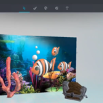 Microsoft: sta arrivando il nuovo Paint per Windows 10 – VIDEO