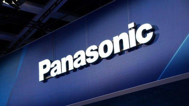 Panasonic: in futuro avremo TV invisibili e specchi interattivi