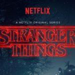 Netflix: trimestre da record ma stenta a decollare in Italia
