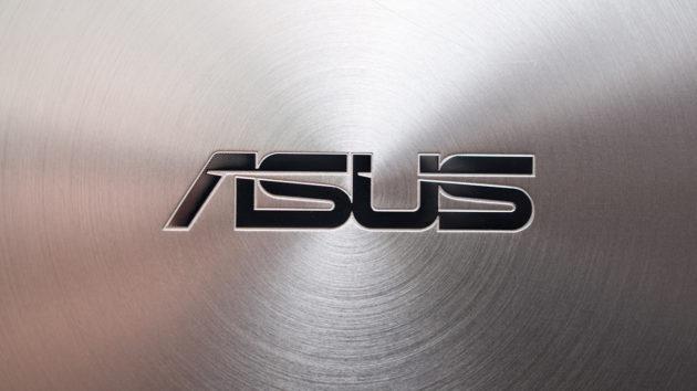 ASUS annuncia Transformer Book T101HA: il nuovo e compatto convertibile