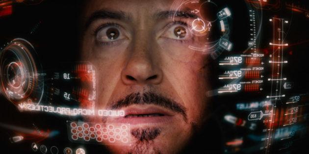 Zuckerberg: l'assistente J.A.R.V.I.S avrà la voce di Tony Stark?