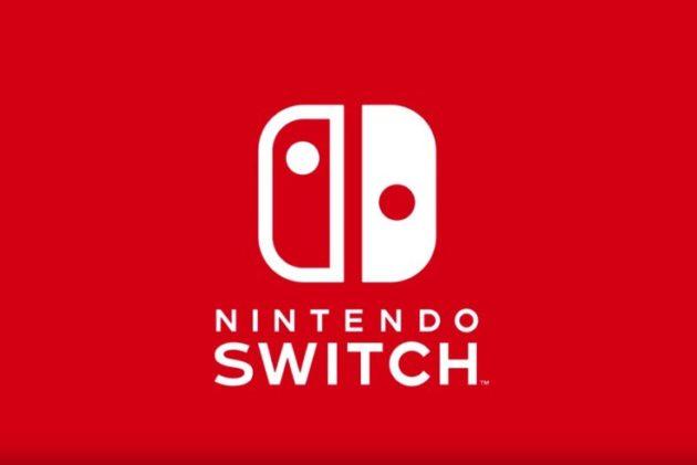 Sei motivi per amare il nuovo Nintendo Switch