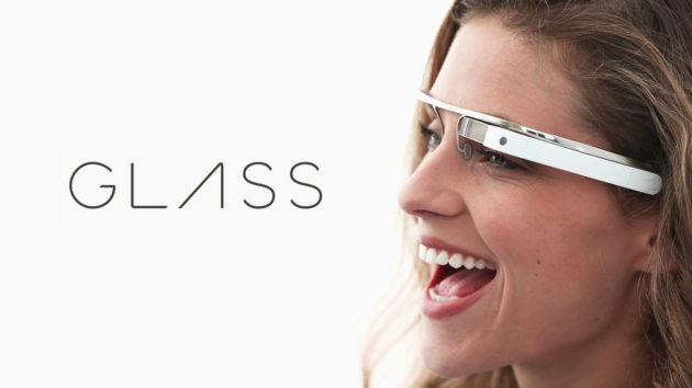 Google Glass, chiusi anche gli account sui social network
