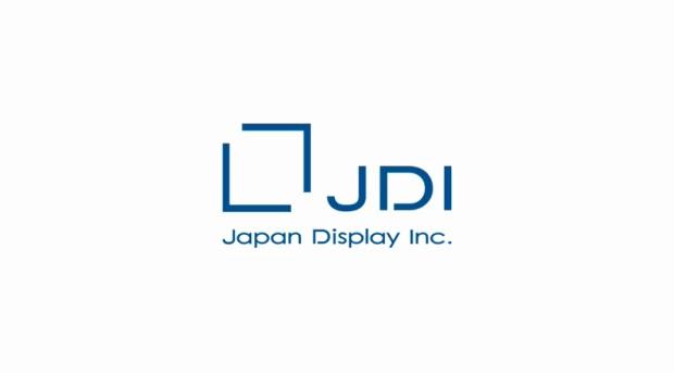 JDI decisa a sbarcare nel mondo della Realtà Virtuale