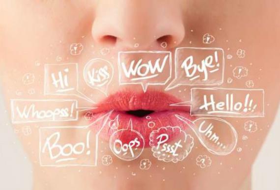 LipNet: il software in grado di leggere il labiale