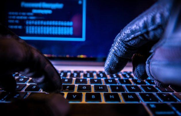 Crescono gli attacchi malware: Italia la più minacciata in Europa