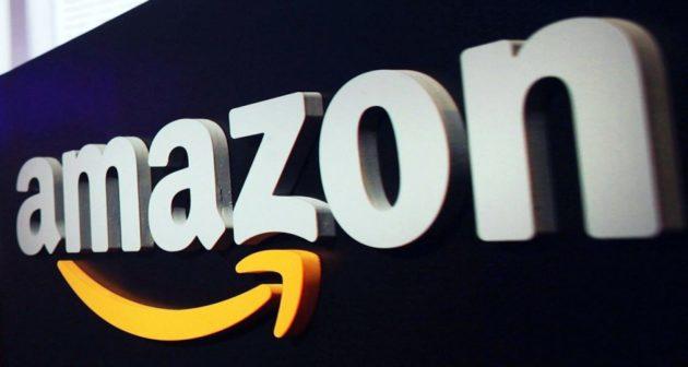 Amazon Rapids, il nuovo servizio per avvicinare i bambini alla lettura
