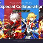 Fantasy War Tactics si aggiorna su Android e iOS introducendo interessanti novità