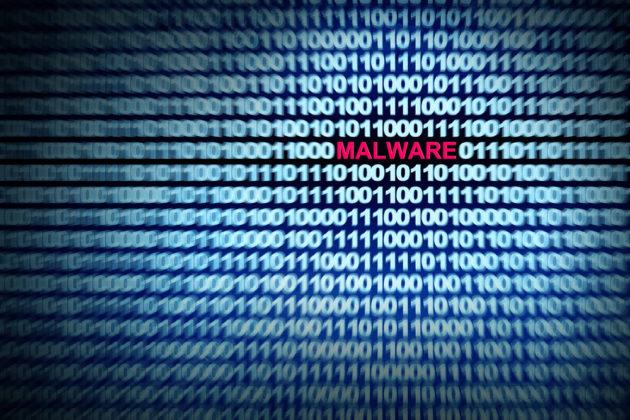 ImageGate, nuovo malware che potrebbe infettare i nostri PC