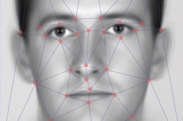 IA: dalla Cina arriva un sistema in grado di riconoscere i criminali