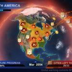 Carbon Warfare, provocatorio gioco sul riscaldamento globale, arriva su Android e iOS