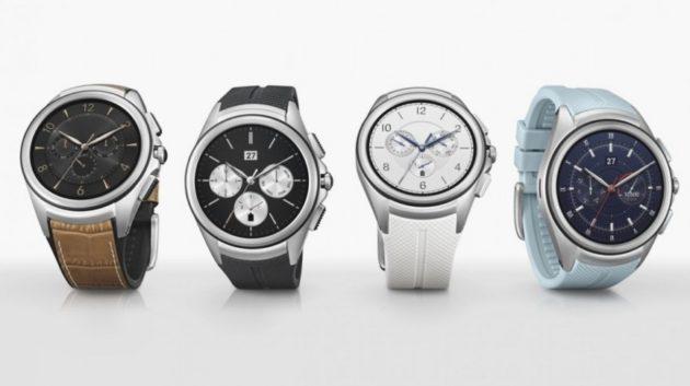 Smartwatch destinati a essere sempre più importanti nel mondo del commercio
