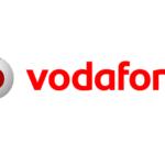 Vodafone è il migliore provider in Italia, parola di Netflix
