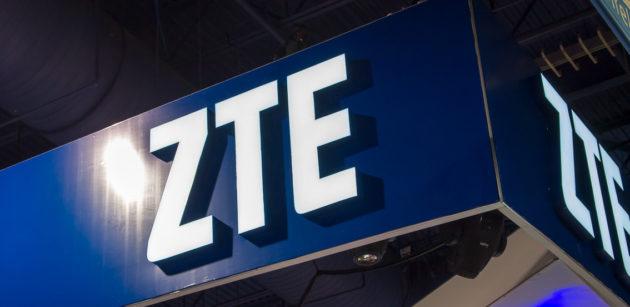 ZTE, le restrizioni riguardanti il commercio negli USA sono state rinviate a febbraio