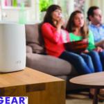 Le nuove soluzioni Smart di Netgear: Orbi Wi-Fi e le videocamere Arlo Q e Arlo Q Plus