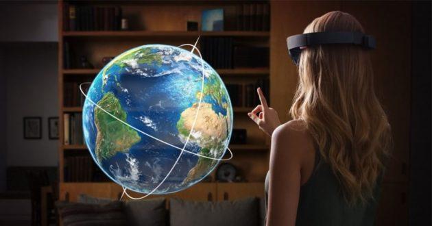 Ecco quali saranno i dieci tech trend del 2017
