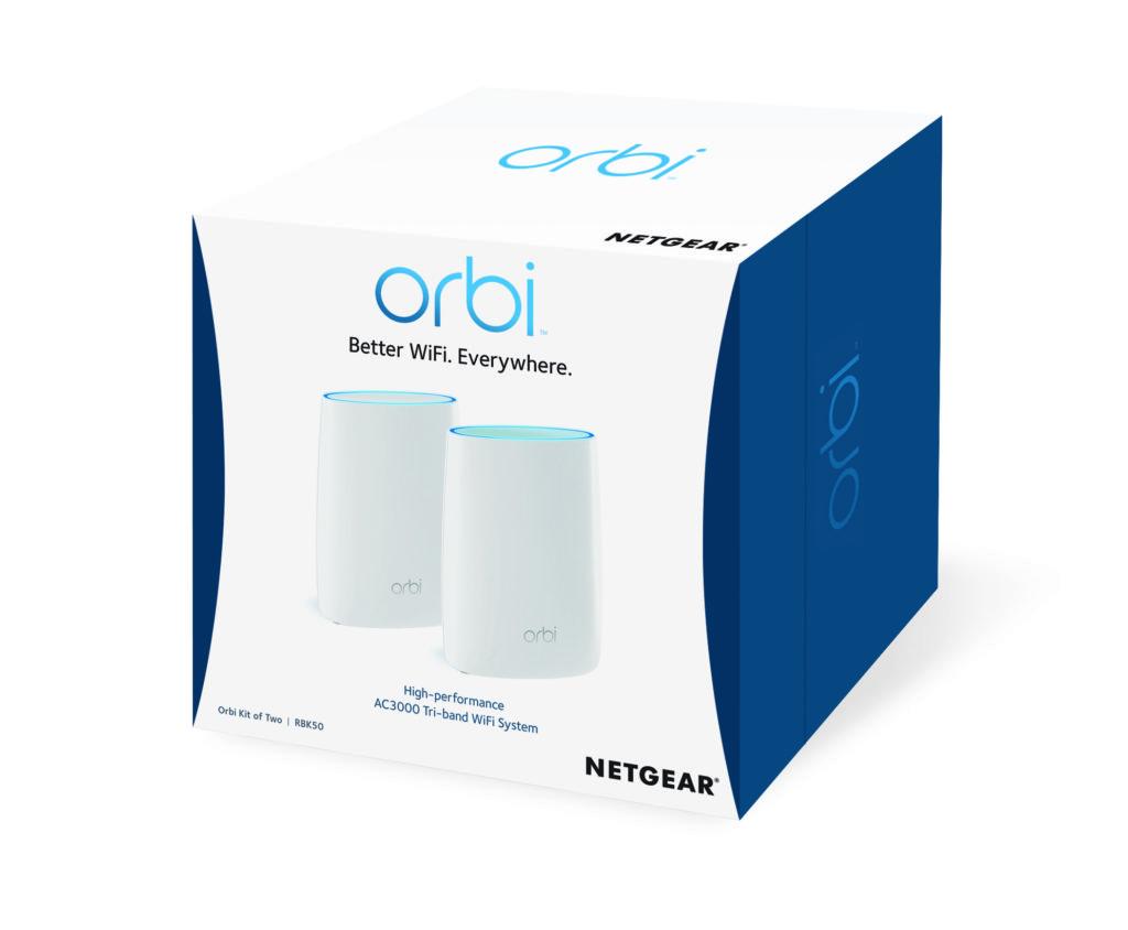 5-netgear_orbi_pack