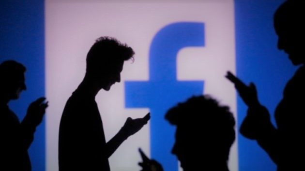 Facebook: ecco i video e gli argomenti più chiacchierati del 2016
