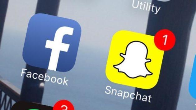 Collections: la nuova sfida di Facebook a Snapchat, il social network diventa un giornale