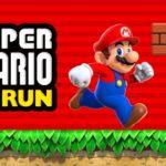 Super Mario Run è finalmente disponibile per iPhone e iPad