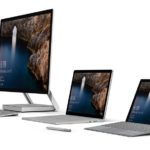 Surface: un successo che impensierisce i Mac?